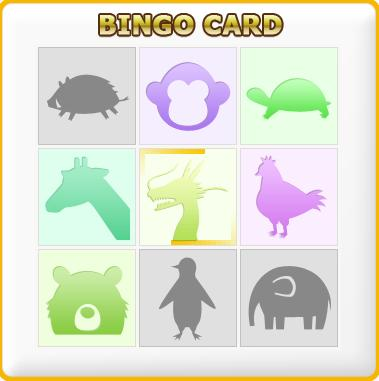 bingo-3-29-1.jpg