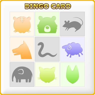 bingocard-04-27.jpg