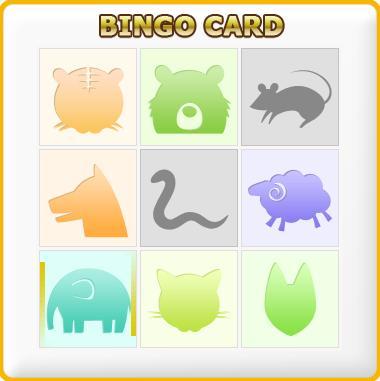 bingocard-04-29.jpg