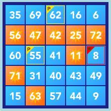 getmoney-bingo-4-24-1.jpg