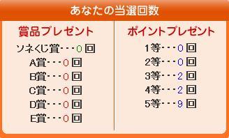 sonekuji-t.jpg
